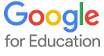 Google-for-Education-News-Icon-150x81