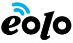 eolo-150x89