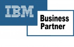 ibm-partner-logo-150x95