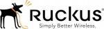 rucklus-150x43