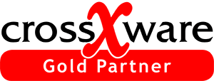 gold-partner-300-wide